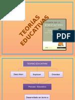 teoraseducativas-131012135742-phpapp01.pptx