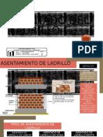 ASENTADO_DEL_LADRILLO.pptx