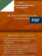 recolecciondedatoscualitativos-130802081644-phpapp01