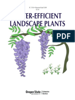 Water_Efficient_Landscape_Plants.pdf