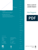 water_management.pdf