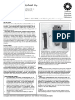 Water-Filters.pdf
