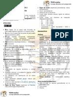 Manual de Gastroenterología 2