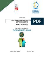 MANUAL MODELO-CANVAS  Aida.doc