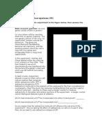 Recitation 6 Worksheet.doc