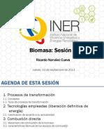 biomasa_sesion2