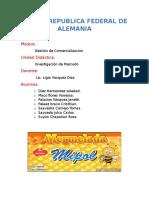 MERMELADA 1