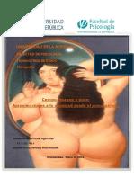 tfg_anahi_figari_puyo_mayo_2015_0.pdf