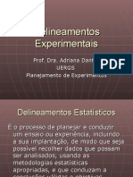 delineamentosestatsticos-120603074946-phpapp02.ppt