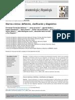 diarrea hepatologia.pdf