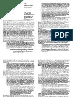 Additional Case - RAtio Legisest Anima Legis