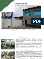 portofeliz.pdf