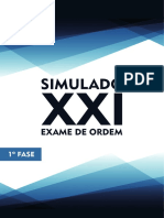 1_Simulado_1a_Fase_XXI_OABdeBolso.pdf