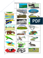 Endangered_Species_Vocabulary___Dictation_Exercises.pdf