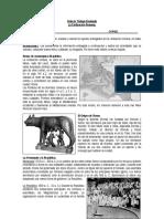 78559721-Guia-Civilizacion-Romana IMPORTANTE.doc