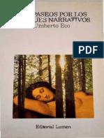 15.ECO-Umberto-Seis-Paseos-Por-Los-Bosques-Narrativos.pdf