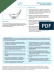 IFACTIVE-INTL.0-362725(SP) (1)