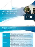 BI Final Deliverable Template _10 Days_SSDPS