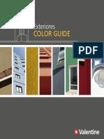 Exteriores2014ES.pdf