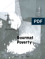 Gourmet-Poverty May2011rev Small