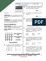 Física II (1 - 5)