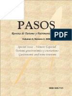 PASOS14.pdf