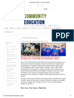 Adult Academic Program - Community.pdf