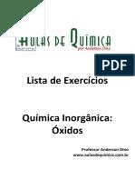 oxidos_01