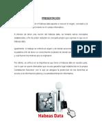 Informe-Legislacion-Habeas Data-IngSist.docx