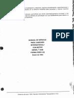 INTERNATIONAL_444E_Enero_de_1994.pdf