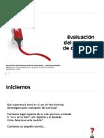 01_YG_PUCESE_MTD_Evaluacion_Curriculo_Nov_2014