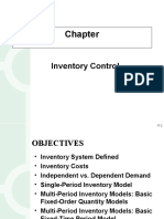 Inventory Mgmt (1)