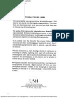 7 Evaluation of Ground Heave Prediction Methods