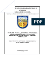 CARATULA, DEDICATORIA .pdf