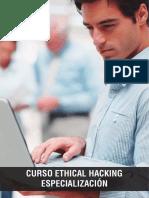 curso-ethical-hacking-especializacion.pdf