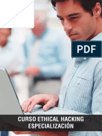 curso-ethical-hacking-especializacion.pdf