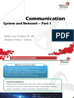 Wireless Communication - Course Part 1.pdf