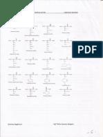Aminoacidos6
