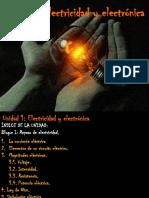 Electricidad y electrónica.pdf