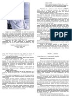 NIDAI SAMA-ENSINAMENTOS.pdf