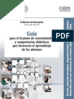 41_E3_GUIA_A_DOCB.pdf
