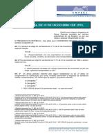 L6194_dpvat.pdf