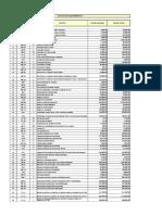 03. Presupuesto - IREN-04nov Jjb