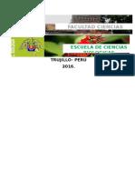 VOLUMETRIA QUIMICA
