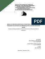 Manual de Recursos Didacticos Final