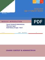 lec1_pk.pdf
