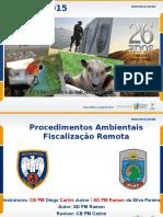 Aula 7_Fiscalização_Remota.ppt