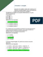 143857996-Evaluativa-1-2-y-3-e-d.pdf