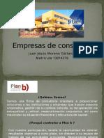 empresas de consultoria.pptx