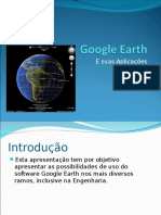 Google Earth (POAB)